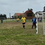 Kispályás labdarúgó bajnokság